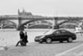 Valentovi a Peugeot 607.jpg