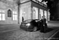 Valentovi a Lexus GS.jpg