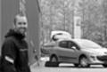 Aleš Valenta a Peugeot 308.jpg
