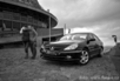 Aleš Valenta a Peugeot 607.jpg