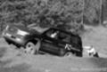Valentovi a Toyota Land Cruiser.jpg