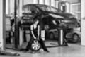 Elen Černá ve Federal Cars 1.jpg