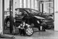 Elen Černá ve Federal Cars 2.jpg