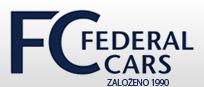 FC Federal Cars